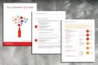Annual benefits enrollment booklet for the Coca-Cola Company