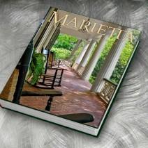 Marietta – The Gem City of Georgia