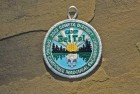 Camp Bel Tel Patch