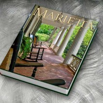 Marietta – The Gem City of Georgia
